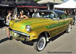 1956 Buick Special Gasser